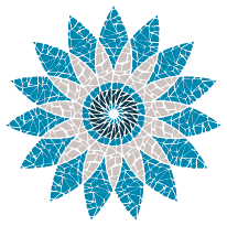 Nafsika Xania Logo