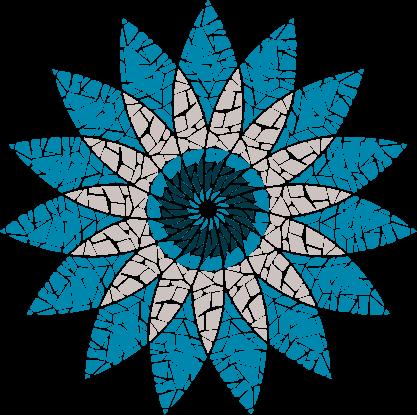 Nafsika Xenia Logo